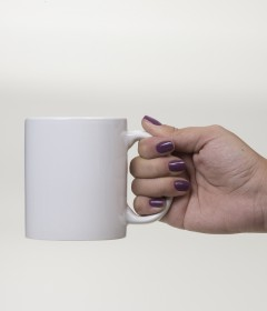Canecas de Cerâmica e ou Porcelana