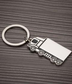 Carros e Caminhões