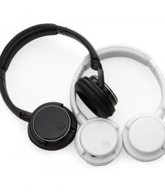 Fones e Headphones