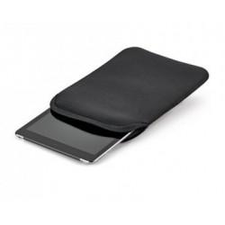 Bolsa para tablet. Soft shell de alta densidade. Para tablet 7'
