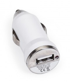 Carregador Celular Veicular