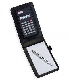 Blocos com Calculadora