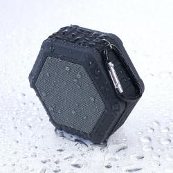 Caixa de Som Multimidia a prova D Agua