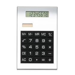 Calculadora Plastica