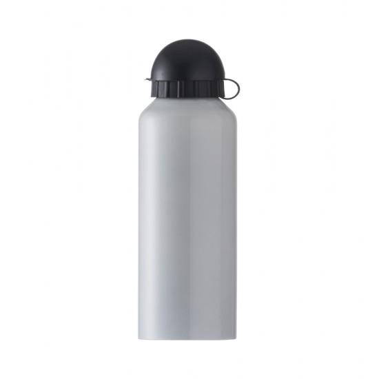 Squeeze Aluminio 500ml