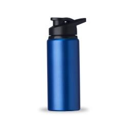 Squeeze aluminio de 600ml com pintura fosca