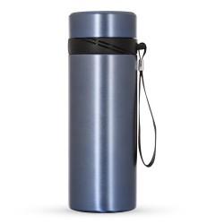 Garrafa Termica Inox 590 ml