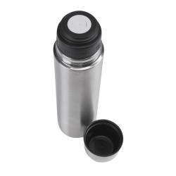 Garrafa Termica Inox 1L
