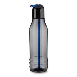Garrafa Plastica 600ml