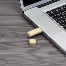 Pen Drive Bambu 4GB