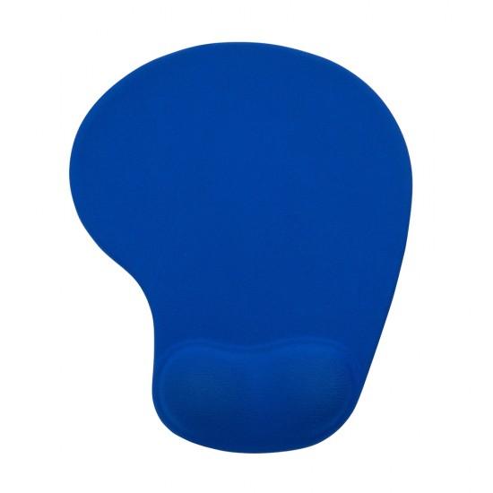 Mouse Pad ergonomico