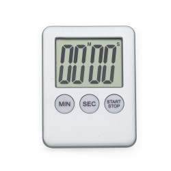 Timer Digital Plastico