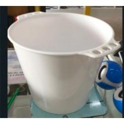 Balde de gelo 5 litros